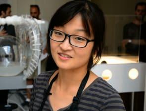 Michiko  Nitta