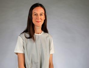 Rebecca  Bramall