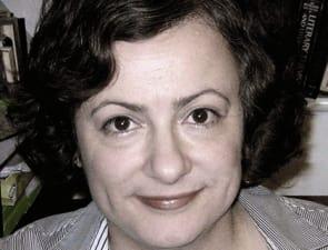 Katerina  Loukopoulou