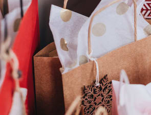 Starting An Online Fashion Retail Business (Online Short Course)