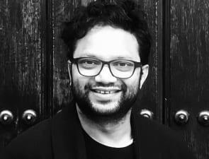 Jyothish  Nair