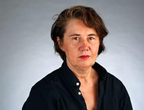 Sarah  Temple