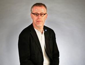 Paul  Caplan
