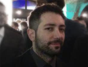 Alan  Zucconi