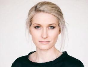 Stefanie  Dorfer