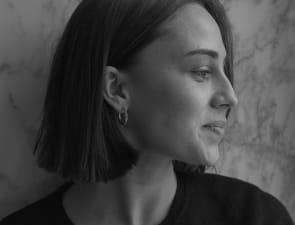 Sofia  Mehrotra