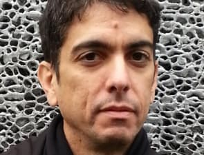 Oscar  Brito