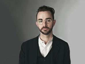 Tobias  Revell
