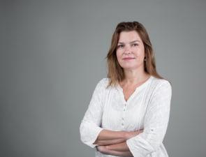 Susan  Flynn