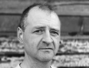 Adrian  Di Duca