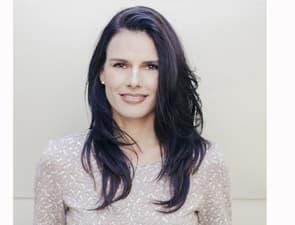 Jill  Paider