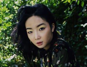 Stefanie  Cheung