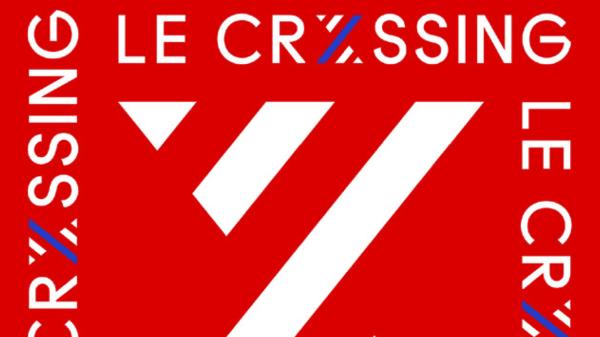 Le Crxssing