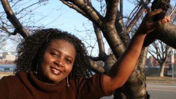 elizabeth-nsuguba_web