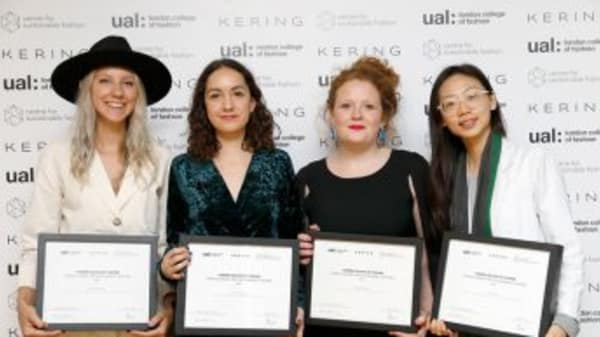 Kering2017_Winners_WEB
