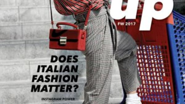Cover.-Fashion-blogger-influencer-and-social-media-specialist-Elisa-Bellino.-Interview-inside.-Photo-not-mine-(via-theladycracy.com)-