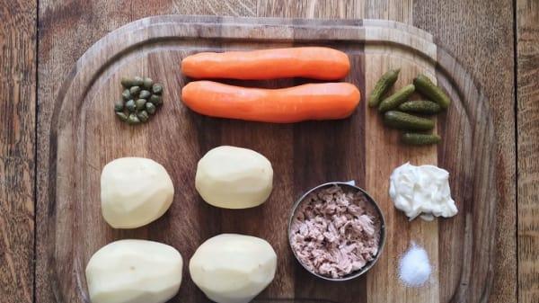 TheIngredientMag grab 3 crop