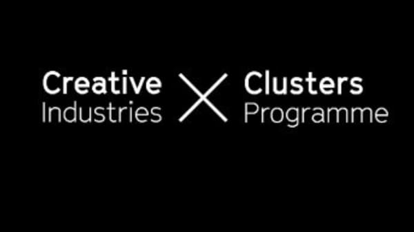 Creative Industries Cluster Programme v2