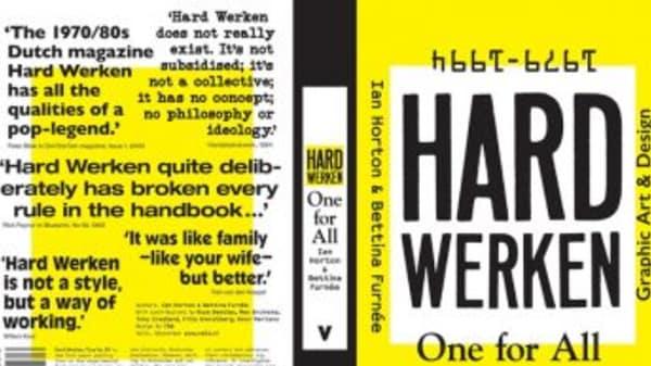 Hardwerken_cover