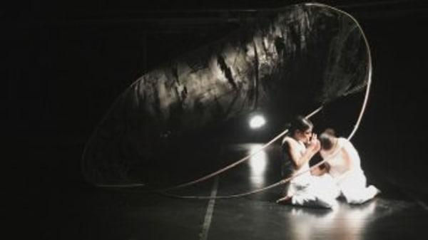 BATD-Dance-1