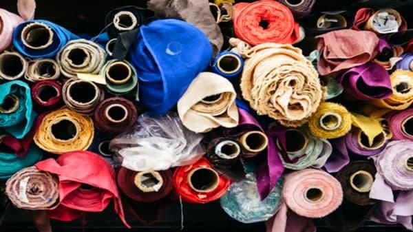 Sustainable Fashion Design Online Short Course