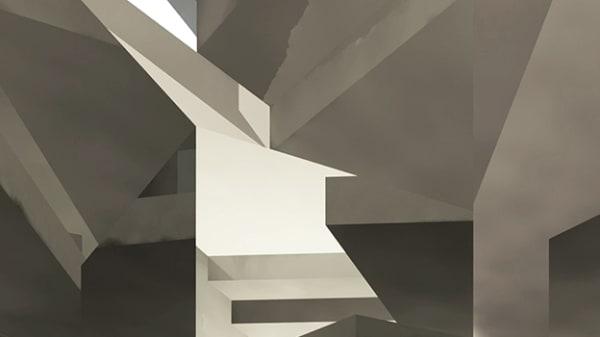 BA (Hons) Interior Design