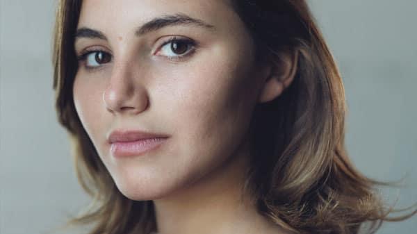 Giulietta Vainer Levi