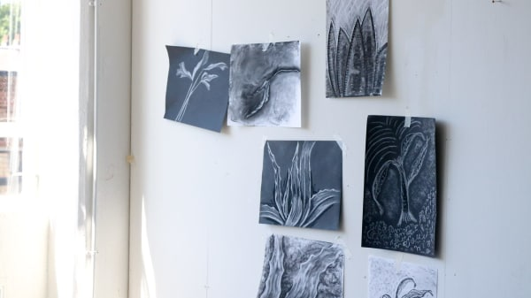 INTROD311I_Introduction_To_Drawing