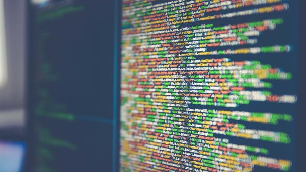 Creative Coding Online