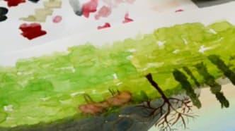WATERCdi0f_Watercolour_painting_1_beginners