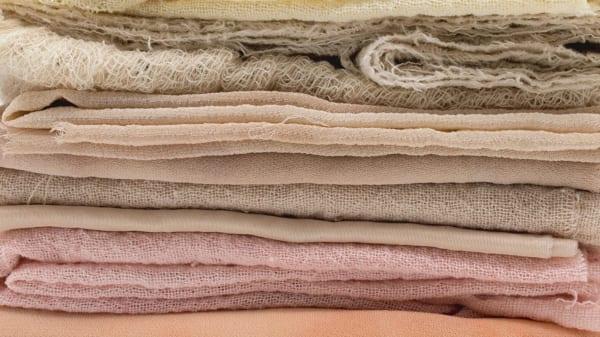 SIGNATzj0q_Understanding Fabrics: Fabric Testing and Quality