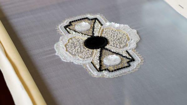 HAUTECIYwK_Haute_Couture_Embroidery_Summer_Evenings