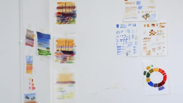 PAINTI1QVq_Painting_Composition