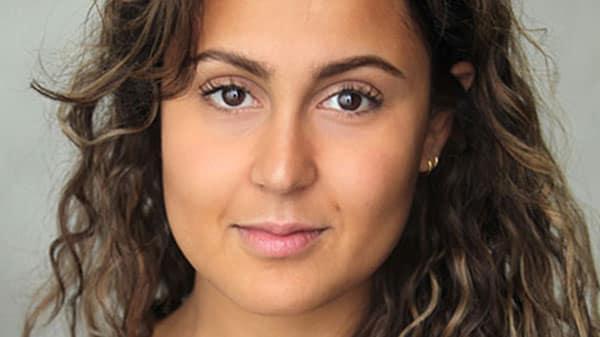 Gabriela Ellery