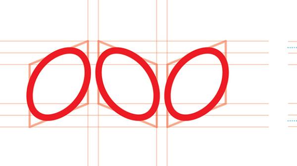 Graduate Diploma Graphic Design