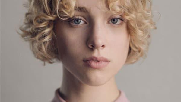 Tessa Bonham Jones