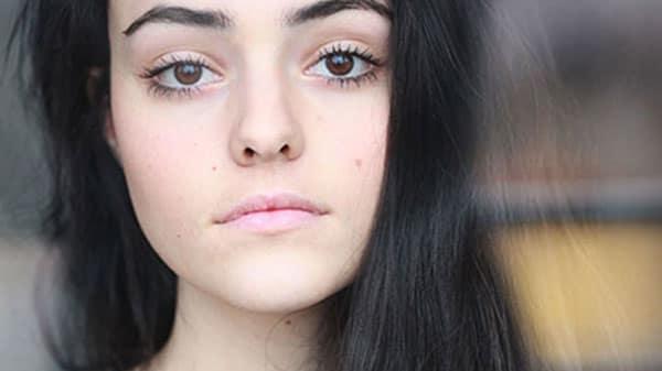 Alicia Dadoun