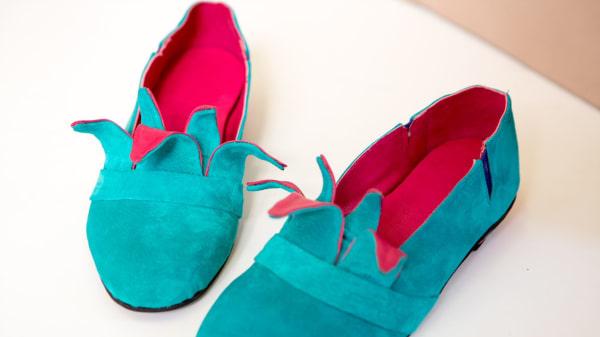 FOOTWE6k17_FootwearSummerSchool