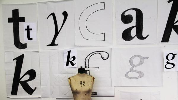 GRAPHIjqkY_Graphic_Design_Portfolio_Course