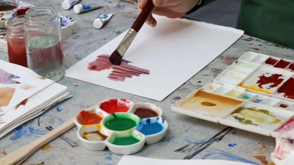 PAINTIDP62_Painting_The_next_step