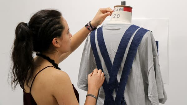 SUSTAIL07P_Sustainable_fashion