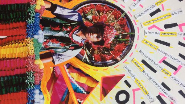 LCF SAB Fashion Design Summer School.jpg