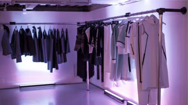 FASHIOCs5Q_FashionBuying&MerchandisingBuyingTechniques_Online