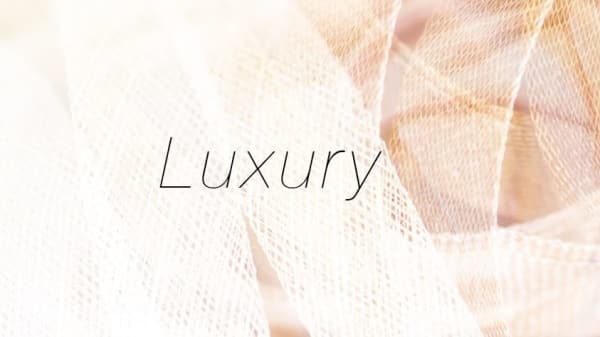 LUXURYDHq7_LuxuryBrandManagement&ProductDesign