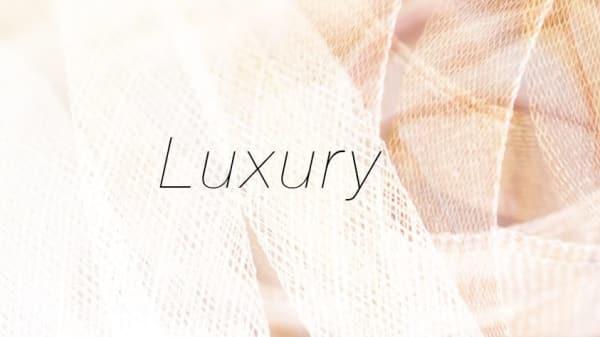 LUXURYDHq7_LuxuryBrandManagement&ProductDesign