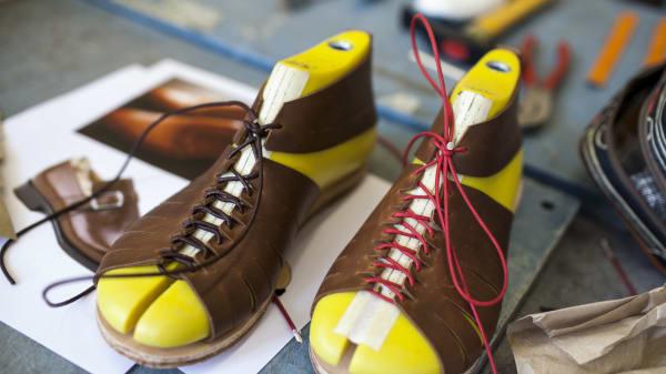 LCF SAB Footwear Summer School 2 3.jpg