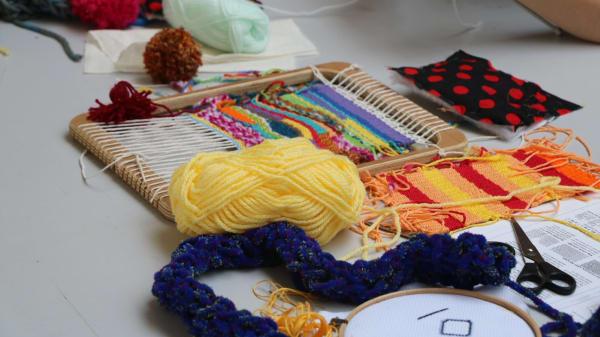 EXPERIjxwi_Experimental_Crochet