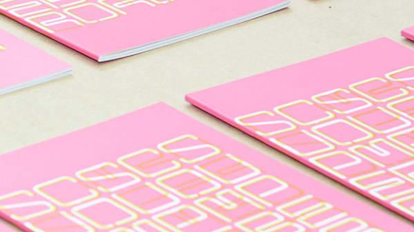 FdA Graphic Design