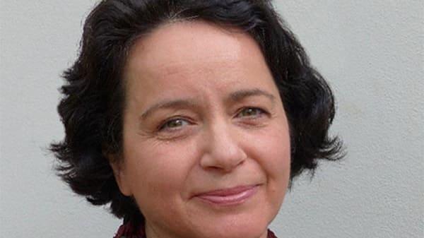 Donatella Barbieri