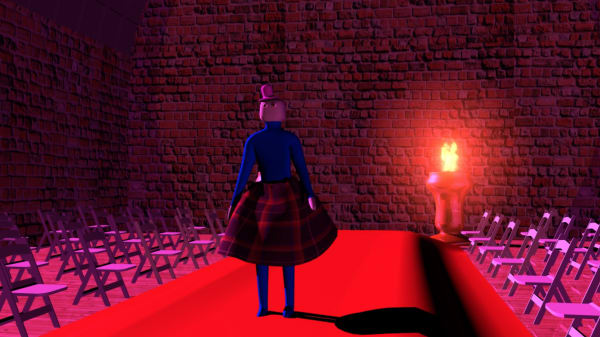 ANIMATXRiK Animation And Visual Effects Using Maya